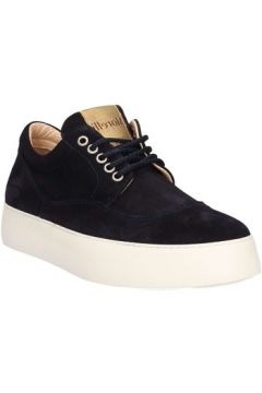 Chaussures Andrea Morelli 00873(98474103)