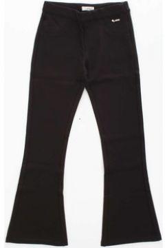 Pantalon enfant Byblos Blu BJ12275(115454848)