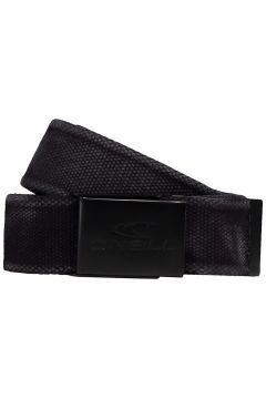 O\'Neill Moment Belt zwart(100503702)