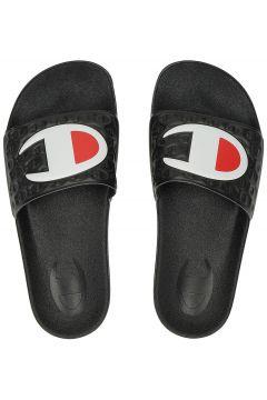 Champion M-Evo Sandals zwart(116751842)