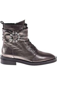 Boots Elvio Zanon I8101N(115652728)