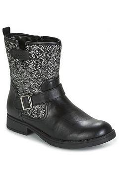 Boots enfant Geox J SOFIA K(115440994)