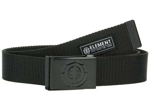 Element Beyond Belt zwart(85168854)