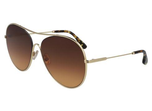 Victoria Beckham VB131S Lunettes de soleil(99075594)