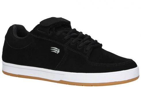Etnies Joslin 2 Skate Shoes zwart(114794271)