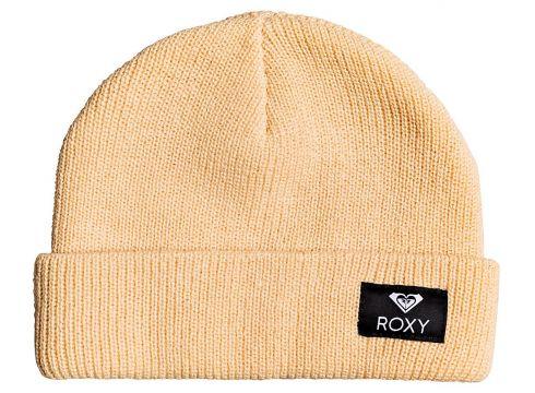 Roxy Island Fox Beanie wit(97231203)