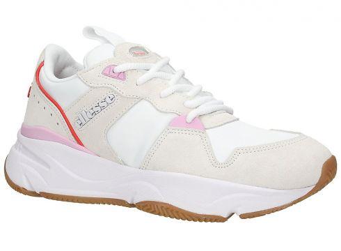 Ellesse Aspio Sneakers wit(89737030)