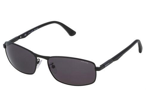 Police Sunglasses SPL530 | Mens Designer Sunglasses(77897777)