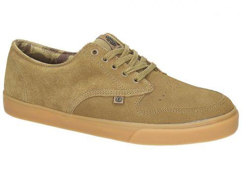 Element Topaz C3 Sneakers groen(99698975)