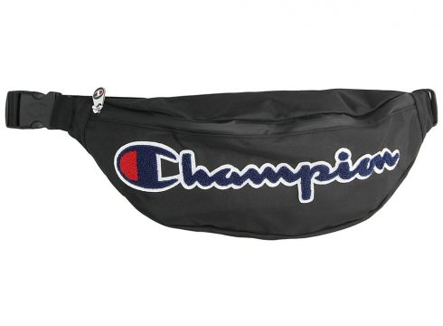Champion Script Belt Bag zwart(94157980)