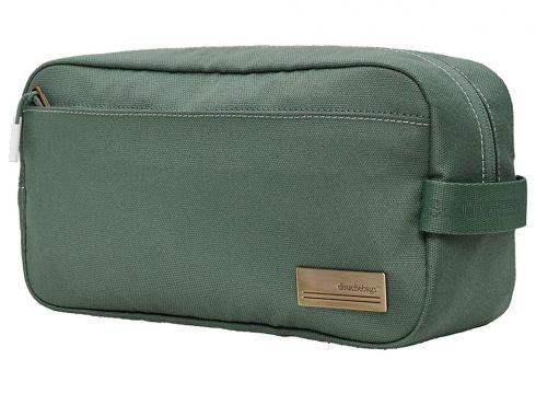 douchebags The Vain Bag groen(104155794)