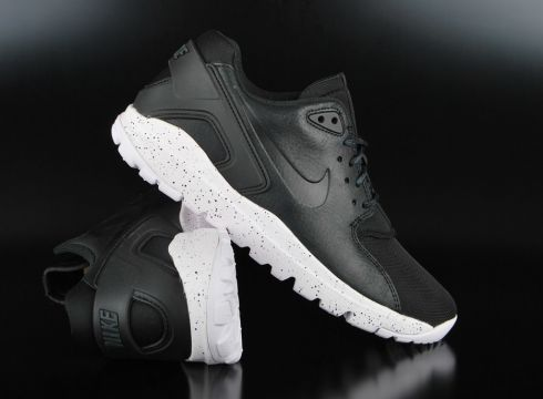 Nike Koth Ultra Low Black Black White Sneaker(87045380)