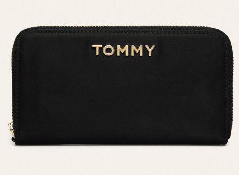 Tommy Hilfiger - Portfel(103467173)