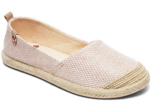 Roxy Flora Sneakers roze(109249293)