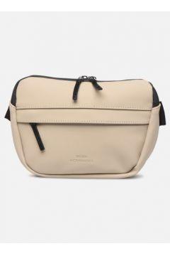 UCON ACROBATICS - JACOB Waistbag - Portemonnaies & Clutches / beige(111624689)