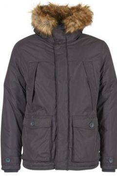 Parka Jack Jones MOUNTAIN ORIGINALS(115388936)