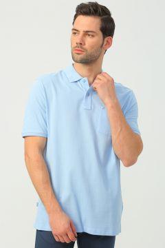 Pierre Cardin Açık Mavi T-Shirt(114002479)