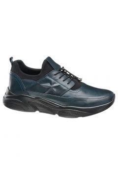 Borelli Deichmann Erkek Mavi Sneaker(105122558)