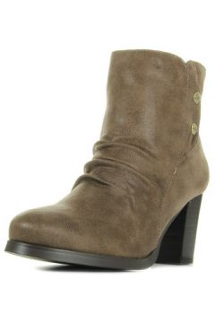 Bottines LPB Shoes 4 Claire Taupe(88459052)