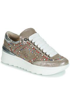 Chaussures Fru.it 5357-008(115407241)