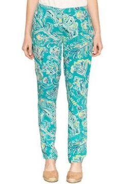 Pantalon La Fiancee Du Mekong Pantalon droit fluide Yas(115612929)