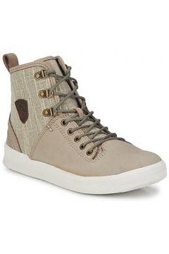 Chaussures Feud SUNSEEKER(115394716)