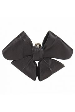 Broches Alexis Mabille CLIP(115456795)