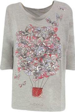 T-shirt Luckylu TS11JS(88520202)