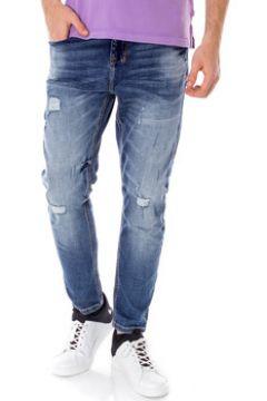 Jeans In My Hood HS19DE05(98510626)