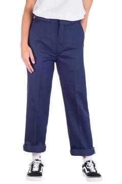 Dickies Elizaville Pants blauw(97231237)