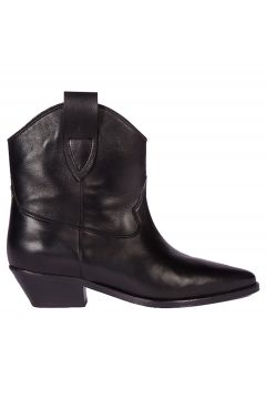 Boots Sabine(112327604)