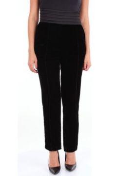Pantalon Weili Zheng WWZPL63(101636691)