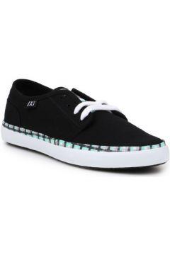 Chaussures DC Shoes DC Studio LTZ 320239-BL0(115511377)