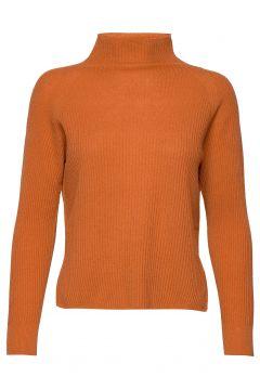 Spiga Strickpullover Orange MAX MARA LEISURE(114152105)
