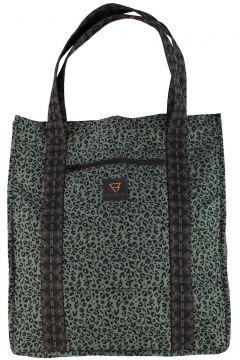 Brunotti Arianna Women Bag(117426410)