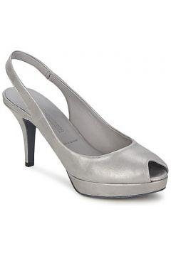 Chaussures escarpins Kennel Schmenger FULDA(115451039)