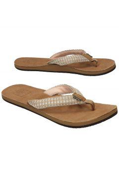 Reef Gypsylove Sandals bruin(85171023)