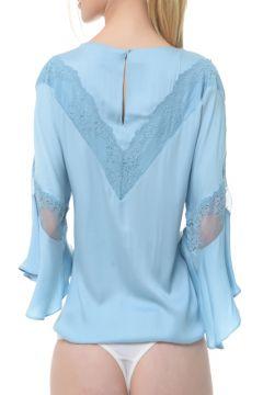 Блуза-боди Arefeva(109068800)