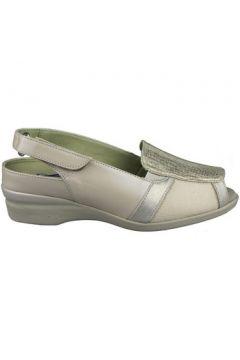 Sandales Dtorres ROCIO E1(115388621)