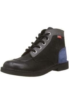 Boots Kickers 621512(115466811)
