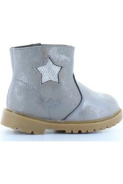 Bottines enfant Happy Bee B167590-B1153(98481551)