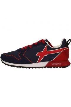 Chaussures W6yz JET-M(98492676)