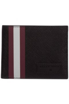Men's wallet credit card bifold bevye(118301043)