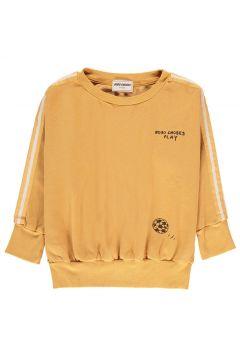 Sweatshirt Fussball aus Bio-Baumwolle(117873782)