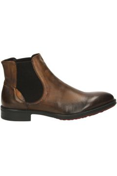 Boots Eveet TUFFATO(101684688)