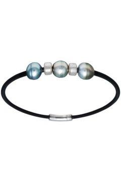 Bracelets Blue Pearls BPS K121 W(115465621)