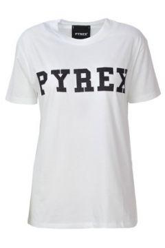 T-shirt Pyrex 34234(128013398)