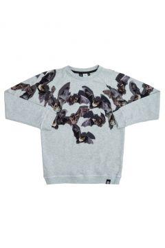 Molo T-Shirt(113951420)