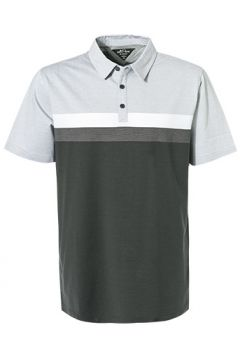 adidas Golf AdiPure Polo carbon DT4347(78701876)