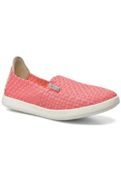 Chaussures Hey Dude e-last simple(115395728)